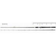 Norstream Advance 2,36м AVB-792M 7-21гр