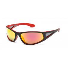 Очки поляризационные Solano FL1099
