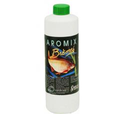 Ароматизатор SENSAS AROMIX Bremes 0.5л (Лещ)