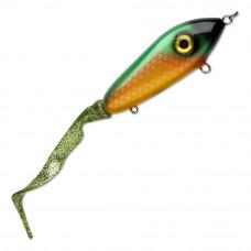 Воблер Garcia Svartzonker Big Mcmy Tail (78г) Pap