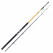 Спиннинг Kaida Concord 2,1м 50-150гр