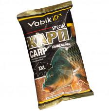 Прикормка Vabik Special Carp XXL