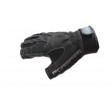 Перчатки Angler PU Leather A-010 р: XXL