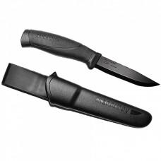 Нож Morakniv Companion BlackBlade