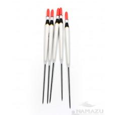 Поплавок Namazu Pro 115-015, вес 1,5 гр. (1шт)