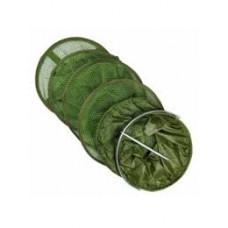 Садок Ceimar круглый прорезиненный 2,0м 40см