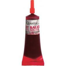 Cмазка для катушки Quantum Hot Sauce Reel Grease