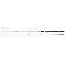 Norstream Advance 2,44м AVB-802MMH 10-30гр