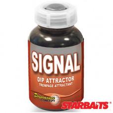 Ароматизатор Starbaits DIP SIGNAL 0.2л
