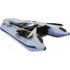 Надувная лодка из ПВХ Хантер 290 Л