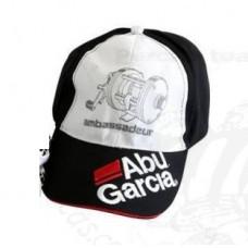 Кепка Abu Garcia