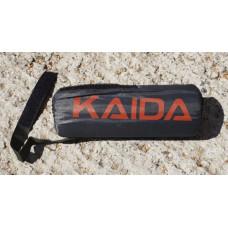 Поплавок для подсака KAIDA NET FLOAT
