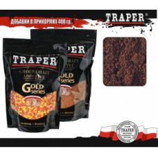 Copra-melasse Traper (Копра-Меласса) 400гр