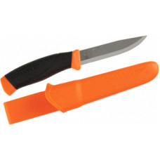 Нож Morakniv Companion F