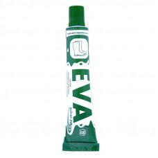 Клей Эва 10мл цвет зеленый