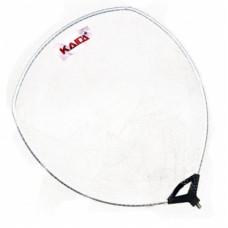 Kaida голова для подсака A05-60 леска