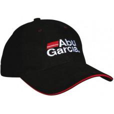 Кепка Abu Garcia BLACK BASEBALL CAP