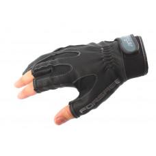 Перчатки Angler PU Leather A-011-L р. М