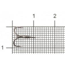 Owner тройник ST-36BC №16 (1шт)