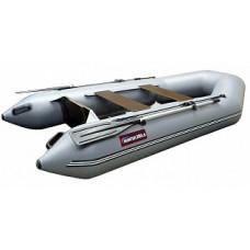 Надувная лодка из ПВХ Хантер 290 ЛК
