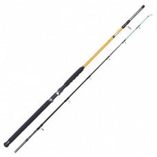Спиннинг Kaida Concord 2,4м 50-150гр