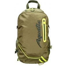 Рюкзак Aquatic РС-18Х
