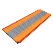 Самонадувной коврик Envision Comfort 5