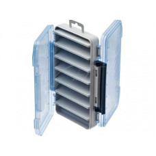 Коробка для воблеров Aquatech 540*360*320