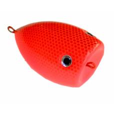 Попла поппер цвет красный 03 вес 5,1 г /33 мм
