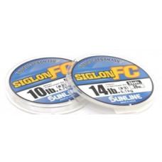 ФЛЮОРОКАРБОН SUNLINE SIGLON FC 2020 30М 1.0 0,180ММ