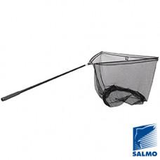 Salmo голова для карпового подсака 1*1м нитка