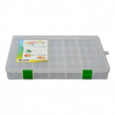 Коробка FisherBox 310 30см/23см/4см