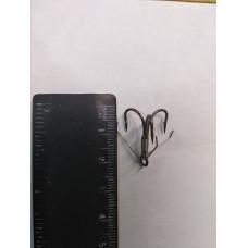 Mifine тройник незацепляйка №5 (1шт) 3551