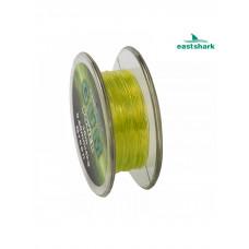 EastShark POWER GUM GREEN 5 М 1.0 ММ