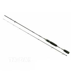 Спиннинг Kaida Hooligan 2,4 метра, тест 10-30 гр арт: 843-1030-240, (арт: 440)