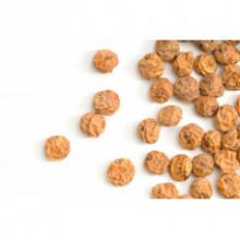 29 апреля - долгожданный завоз сухого тигрового ореха