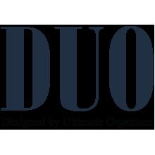 21 июля - Поступление продукции DUO, Fanatik