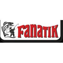 Поступление новинки Fanatik - силикон Gipnoz