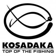 16 сентября поступления Kosadaka, Lucky John, Tsuyoki