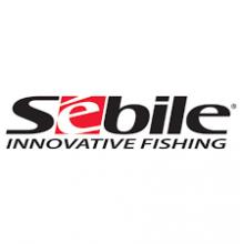 17 апреля - воблера Sebile