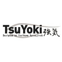 23 сентября 2020 - поступление воблеров German и TsuYoki