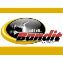 18 сентября 2020 - поступление воблеров Bandit
