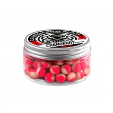 FFEM POP-UP CRANBERRY N-BUTYRIC 12MM с ароматом клюквы и масляной кислоты