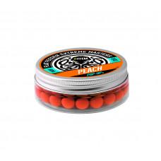 FFEM POP-UP CRIMEAN PEACH 10MM с ароматом персика