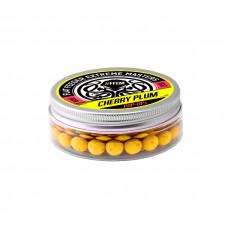 FFEM POP-UP CHERRY PLUM 10MM с ароматом алычи