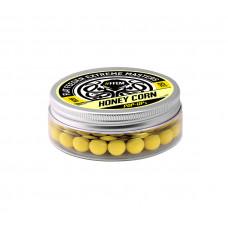 FFEM POP-UP HONEY CORN 10MM с ароматами сладкой кукурузы и меда