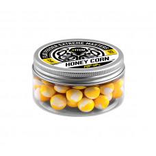 FFEM POP-UP HONEY CORN 12MM с ароматами сладкой кукурузы и меда