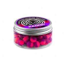 FFEM POP-UP BLACKBERRY 12MM с ароматом черной смородины