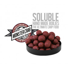 FFEM Super Soluble Boilies HNV-Monster Crab 16/20mm c ароматом краба