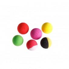 Пенка Pop-Up Zig baits Carp Pro 6 цветов 10мм